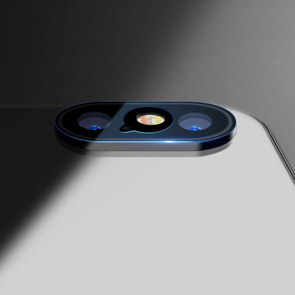 Tempered-Glass-Screen-Protector-Back-Camera-Rear-For-iPhone-XS-Max-XR-X-8-7-Plus thumbnail 70