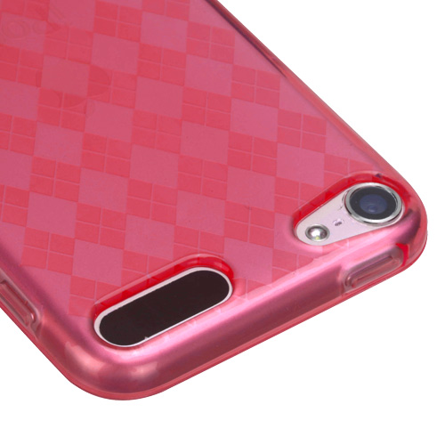 For-Apple-iPod-Touch-5th-6th-Gen-TPU-Rubber-Skin-Flexible-Case-Phone-Cover thumbnail 27