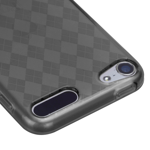 For-Apple-iPod-Touch-5th-6th-Gen-TPU-Rubber-Skin-Flexible-Case-Phone-Cover thumbnail 34