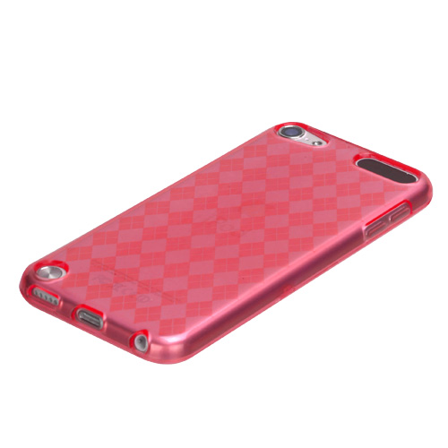For-Apple-iPod-Touch-5th-6th-Gen-TPU-Rubber-Skin-Flexible-Case-Phone-Cover thumbnail 28