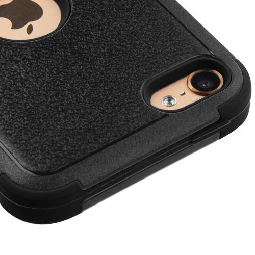 For-Apple-iPod-Touch-5th-6th-Gen-Hybrid-TUFF-IMPACT-Phone-Case-Hard-Rugged-Cover thumbnail 130