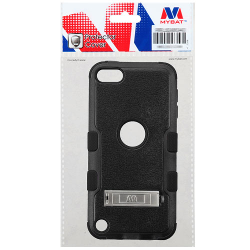 For-Apple-iPod-Touch-5th-6th-Gen-Hybrid-TUFF-IMPACT-Phone-Case-Hard-Rugged-Cover thumbnail 136