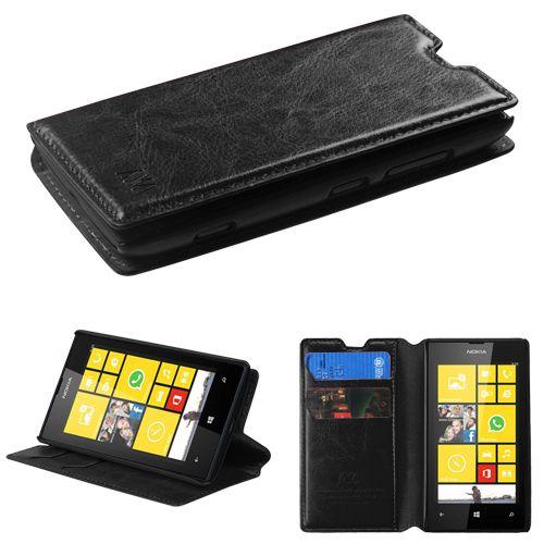Nokia Lumia 520 Black Price Nokia 520 (Lumi...