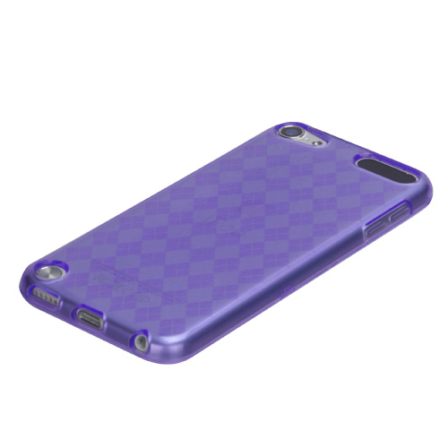 For-Apple-iPod-Touch-5th-6th-Gen-TPU-Rubber-Skin-Flexible-Case-Phone-Cover thumbnail 24