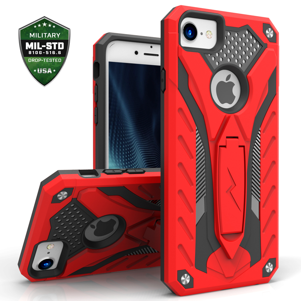 hybrid iphone 7 case