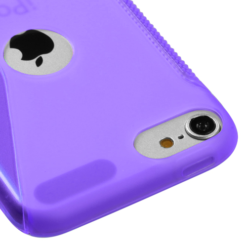 For-Apple-iPod-Touch-5th-6th-Gen-TPU-Rubber-Skin-Flexible-Case-Phone-Cover thumbnail 22