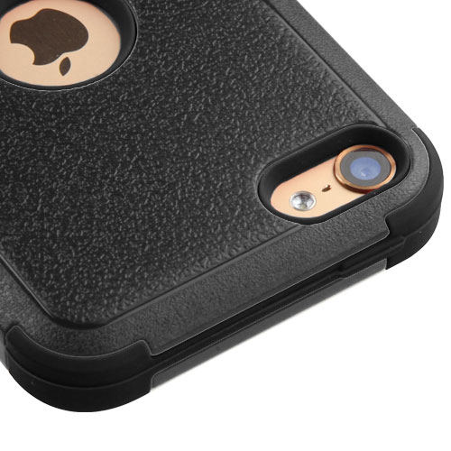 For-Apple-iPod-Touch-5th-6th-Gen-Hybrid-TUFF-IMPACT-Phone-Case-Hard-Rugged-Cover thumbnail 140