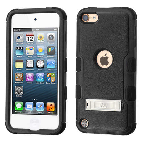 For-Apple-iPod-Touch-5th-6th-Gen-Hybrid-TUFF-IMPACT-Phone-Case-Hard-Rugged-Cover thumbnail 129