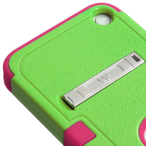 For-Apple-iPod-Touch-5th-6th-Gen-Hybrid-TUFF-IMPACT-Phone-Case-Hard-Rugged-Cover thumbnail 199