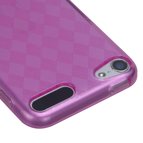 For-Apple-iPod-Touch-5th-6th-Gen-TPU-Rubber-Skin-Flexible-Case-Phone-Cover thumbnail 13
