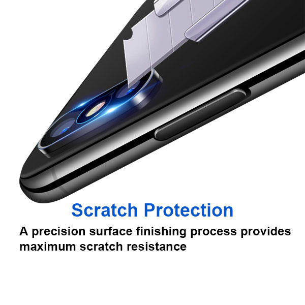 Tempered-Glass-Screen-Protector-Back-Camera-Rear-For-iPhone-XS-Max-XR-X-8-7-Plus thumbnail 72