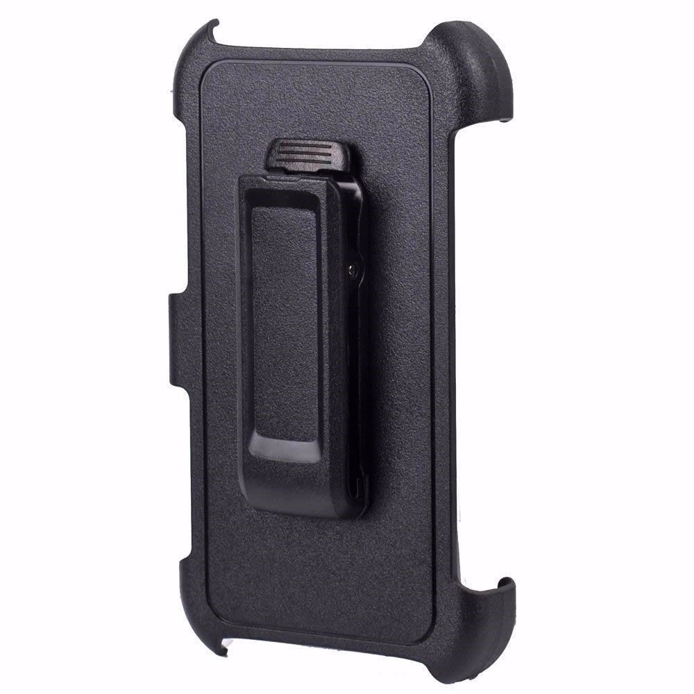 Samsung Galaxy Note 9 - Replacement Belt Clip Holster For Otterbox Defender  Swivel Rotating