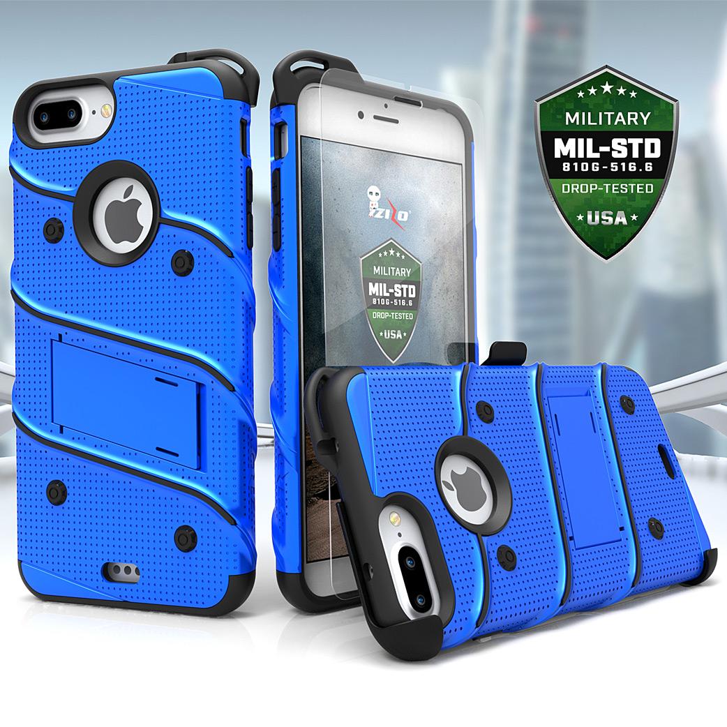 bolt phone case iphone 7