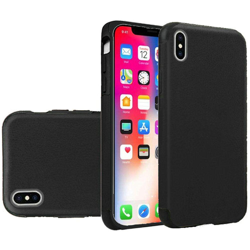 slip iphone xs case
