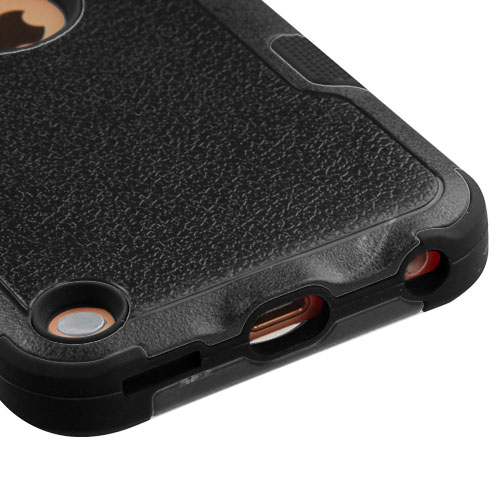 For-Apple-iPod-Touch-5th-6th-Gen-Hybrid-TUFF-IMPACT-Phone-Case-Hard-Rugged-Cover thumbnail 141