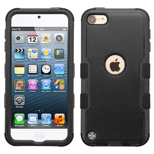 For-Apple-iPod-Touch-5th-6th-Gen-Hybrid-TUFF-IMPACT-Phone-Case-Hard-Rugged-Cover thumbnail 138