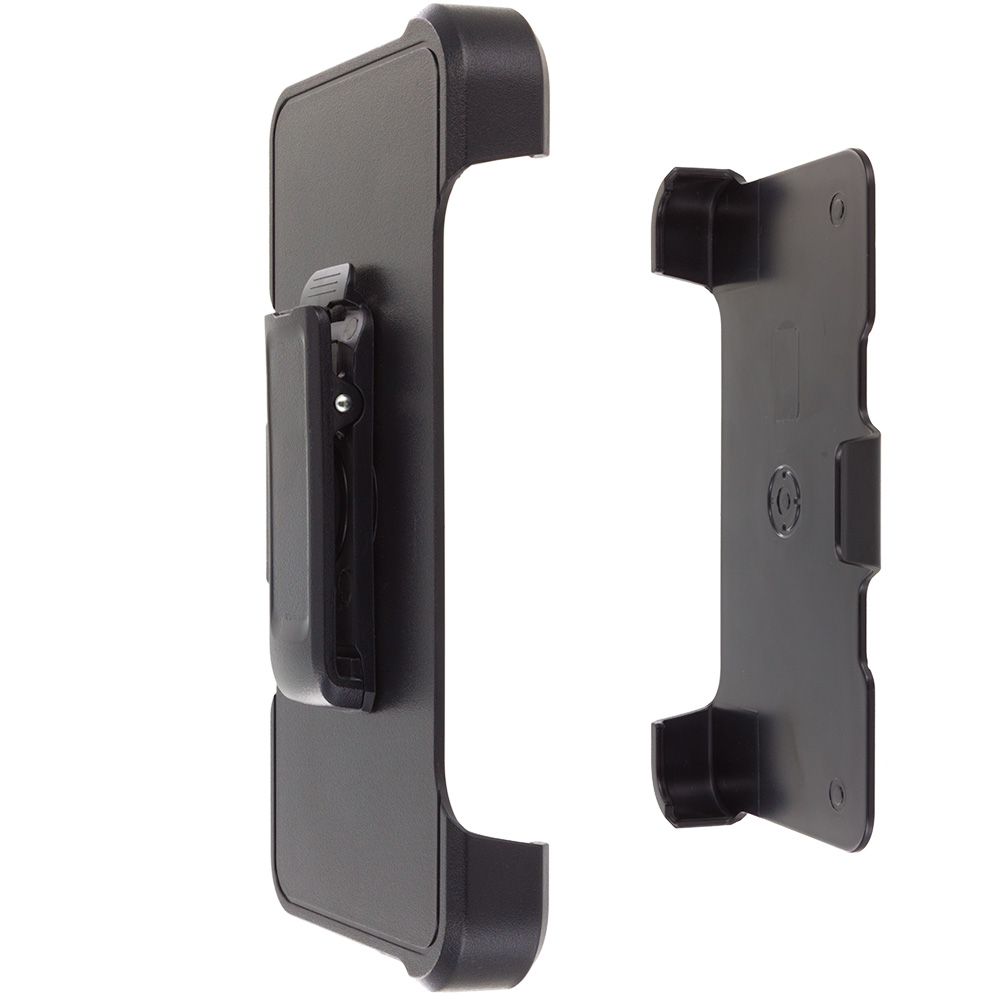sale retailer 463cd a5b72 Apple iPhone 6 Plus - Replacement Belt Clip Holster For Otterbox Defender  Swivel Rotating