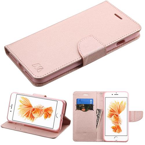 apple iphone 7 wallet case