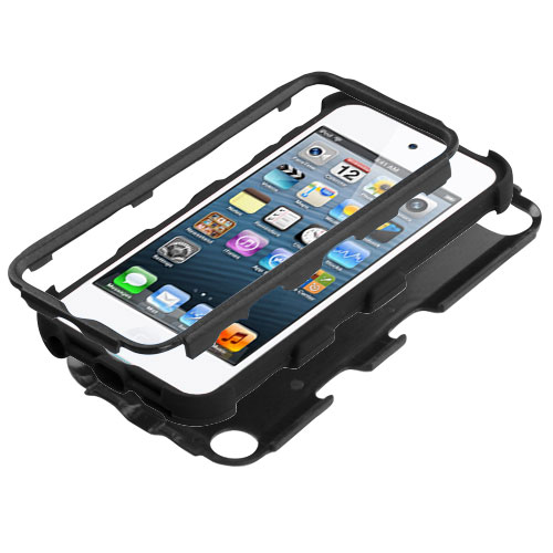 For-Apple-iPod-Touch-5th-6th-Gen-Hybrid-TUFF-IMPACT-Phone-Case-Hard-Rugged-Cover thumbnail 139