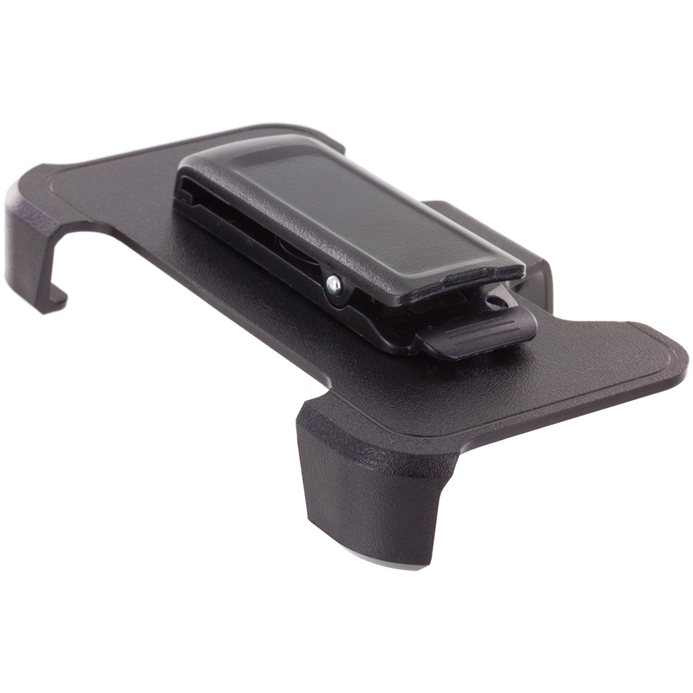 new product 7e373 285e3 Details about NEW Replacement Belt Clip Holster for Cell Phone Otterbox  Defender Case