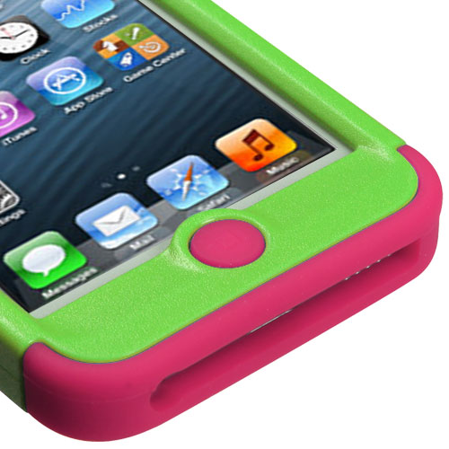 For-Apple-iPod-Touch-5th-6th-Gen-Hybrid-TUFF-IMPACT-Phone-Case-Hard-Rugged-Cover thumbnail 200