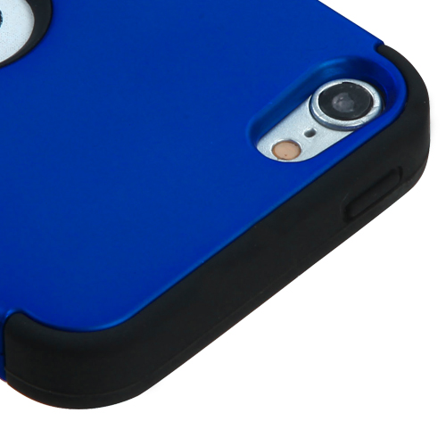 For-Apple-iPod-Touch-5th-6th-Gen-Hybrid-TUFF-IMPACT-Phone-Case-Hard-Rugged-Cover thumbnail 289