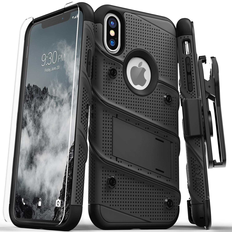 iphone xs max case lanyard
