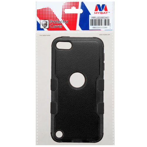 For-Apple-iPod-Touch-5th-6th-Gen-Hybrid-TUFF-IMPACT-Phone-Case-Hard-Rugged-Cover thumbnail 144
