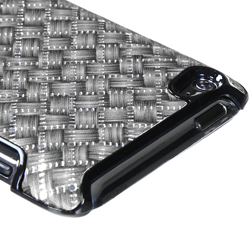 For-Apple-iPod-Touch-4th-Gen-Hard-Executive-Case-Phone-Cover miniatuur 6